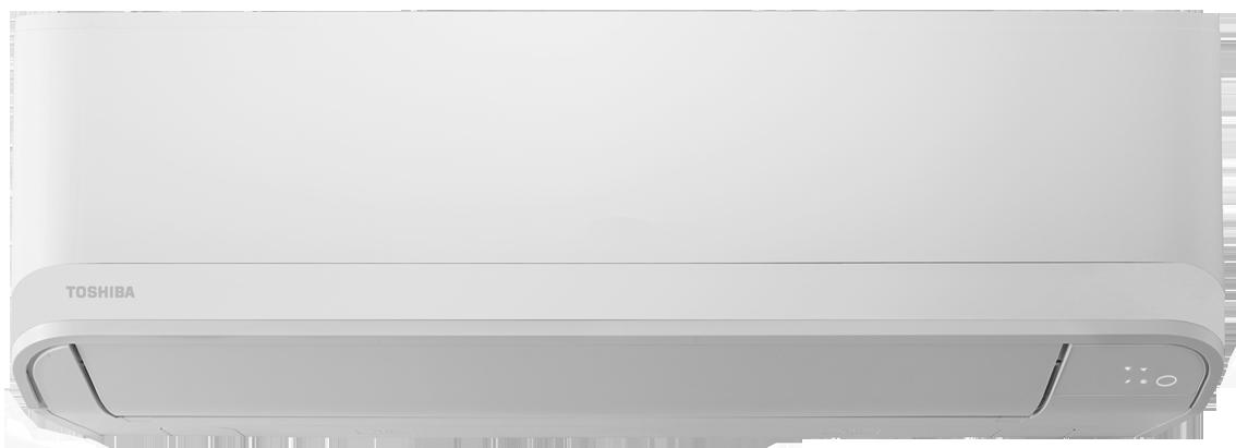 Tuotekuva - Toshiba Seiya -ilmalämpöpumppu