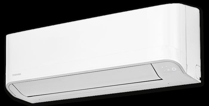 Tuotekuva - Toshiba Aurora ilmalämpöpumppu